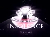 Guerlain Insolence, commercial advertise 360p
