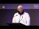 Описание Ада _ Умар аль-Банна HD.mp4