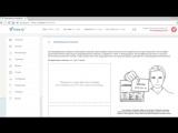 2_Регистрация, верификация и открытие вклада.mp4