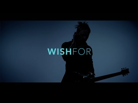 Rebellious Spirit Wish For Official Video