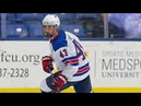 Jack Hughes Generational Talent HD