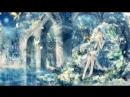 Osu! DJ OKAWARI - Flower Dance Littles Insane