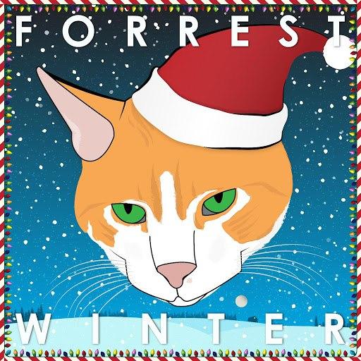 Forrest альбом Winter