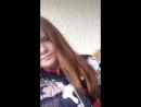 Arina Stepanyuk — Live