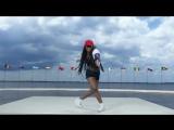 Arash Nyusha Pitbull Blanco - Goalie Goalie (Official video)