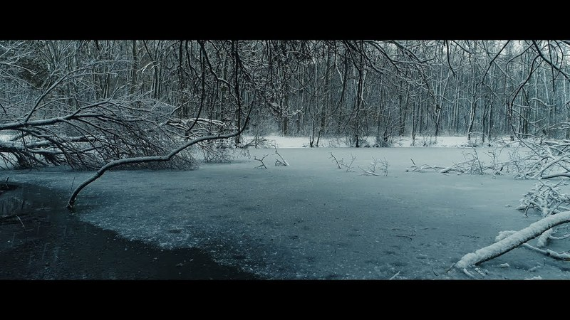 Winter in Moldova | drone footage | Iarna în Moldova| 2018