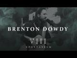 Spontaneum Session 8 Brenton Dowdy Forerunner Music