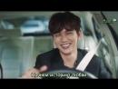 [Mania] OST_Sung Hoon (Brown Eyed Soul) - Something_Я не роботI'm not a robot