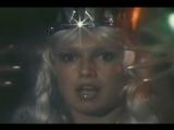 Алла Пугачёва - Сирена (HQ) 1985
