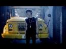 MV BTS Bangtan Boys No More Dream 480p.mp4