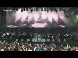 Kaleidoscope Orchestra - Creamfields 2018 UK [Tribute to Avicii]