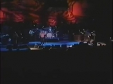 Jimmy Page, Robert Plant  friends   California Poison II and A R M S  ConcertDVD1