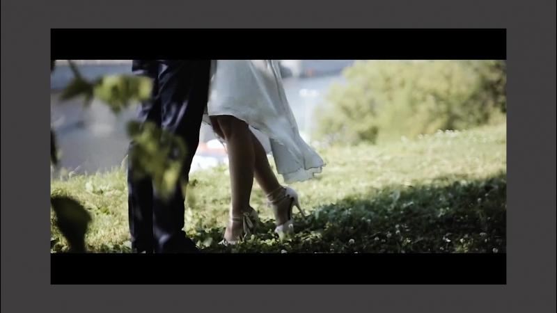 Создание новой семьи – незабываемое событие. Сохраните свою свадьбу на видеозаписи. За подробностями – пишите в личные сообщения
