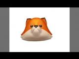 Man's not hot – Animoji Karaoke