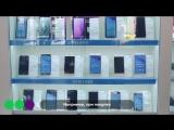 МегаФон – Samsung J5 и полгода связи в подарок!