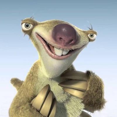 Sid All