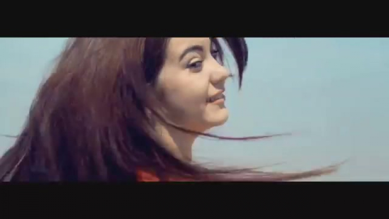 Botir Xon - Ranjima - Ботир Хон - Ранжима.mp4