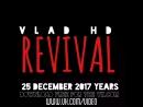 Vlad HD feat Selena Gomez - REVIVAL 25 December for VK.com