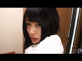 Инцест с младшей сестренкой японкой japanese girl porn teen incestid-043cd3