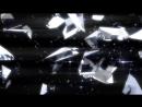 Final Fantasy XV Official Trailer rus sub