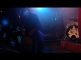 Elsiane - Hybrid (live 14.11.2017, 16 tonns club, Moscow, Russia)