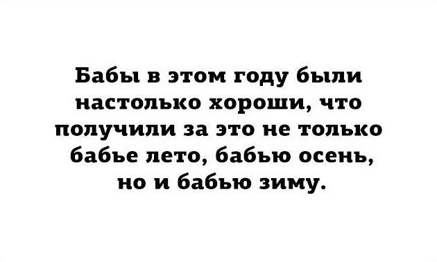 ghOkESuknIY.jpg