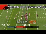 Every Teams Best Play From Week 14 🙌 _ NFL Highlights