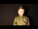 Вот он наш Мальчиш Кибальчиш XXI века Надо так спеть эту песню чтобы вся страна встала 4 летний мальчик поёт песню