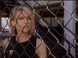 Ночные гости / Night Visitors (1996) Jorge Montesi [RUS] VHSRip