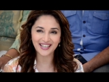 Ruchi Soya TVC Behind the scene with Madhuri Dixit ## Shoot and Edit by - Amol G