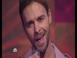 Макс Барских - Моя любовь (Премия Нового Радио