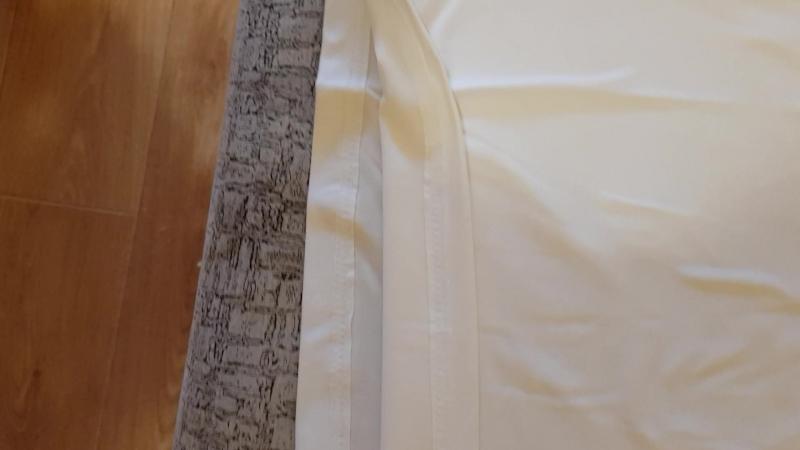 Обзор футболки » Freewka.com - Смотреть онлайн в хорощем качестве