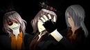 【MMD】 Build Our Machine(REMIX) [Test Model:Mad Hatter]