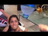 Jorge Blanco - Bromas Con Agua #2