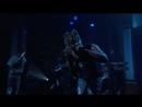 Juice Wrld с треком LUCID DREAMS на шоу Джимми Киммела. CLOUD MUSIC