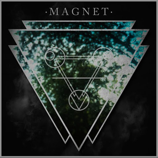 Magnet альбом Feel Your Fire