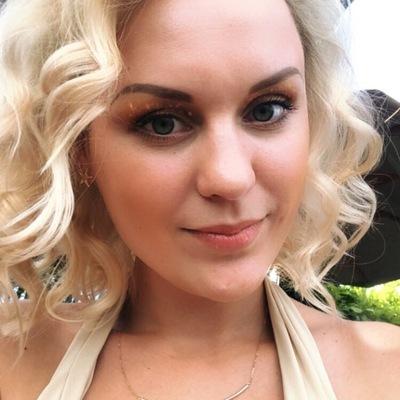 Anastacia Lavrenova
