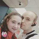 Валера Федотов фото #3