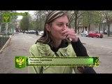 Мнение луганчан о проведении Парада Победы в ЛНР