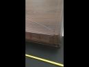 Осушитель воздуха для бассейна Нанесли аквапринт текстура дерева под общий дизайн помещения Запись по телефону 89138502070 whatsapp работаем с регионами осушитель denstyle aquaprint аквапечать аквапринт tomsk drive2 smotra ателье реставрация фаворит Томск имитация дерево ручнаяработа регион70