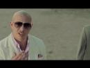 Pitbull_-_Rain_Over_Me_ft._Marc_Anthony_(