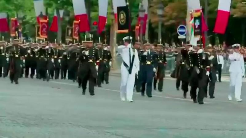Heroico colegio militar,Heroica escuela naval militar Heroico colegio de el aire