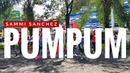 PUM PUM by Sammie Sanchez | Zumba | Pop | Kramer Pastrana