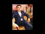 Джейхун Гусейов Chal-Chal+Meh.Aile+yagish+Jan Baku+Yana