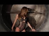 Svetlana | Model Video