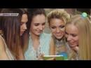 Блестящие на премии МУЗ-ТВ (10.06.2016)