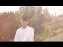Ismail Izzani - Sabar (Official Music Video with Lyric)[via torchbrowser]