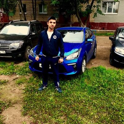 Дима Ломов
