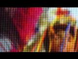 Ana Tijoux - Сомос-Сур (Feat Shadia Mansour)