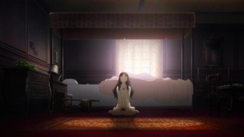 Аниме: Судьба АМВ клип:3 Anime: Fate AMV HD:3Jah Khalib:3
